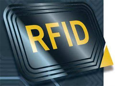 How can we ensure that an RFID system will work as expected?