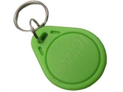Detailed Introduction Of The Key Tag