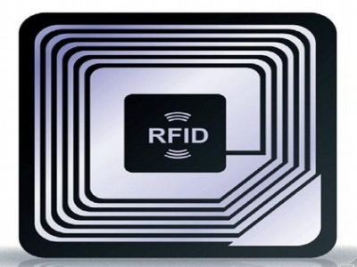 What does RFID mean for events?