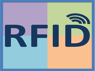 Overview of the global RFID market