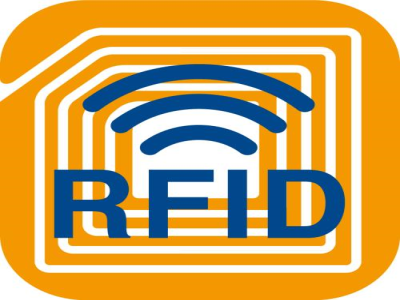 What is RFID and How Does RFID Work?