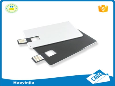New product for USB card